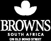 Browns Diamond Jewellery | The Royal Arcade | Old Bond Street