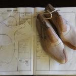 K Branagh Bespoke Shoes