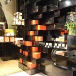 Ormonde Jayne Perfumery Royal Exchange
